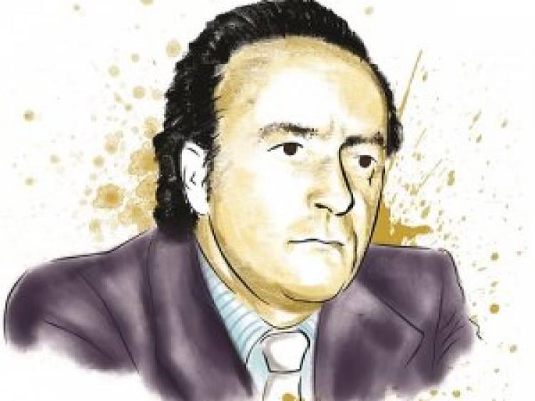 Bugün Türk sosyal bilim camiasının büyük ismi Erol Güngör'ün vefatının 38. Yıldönümünü